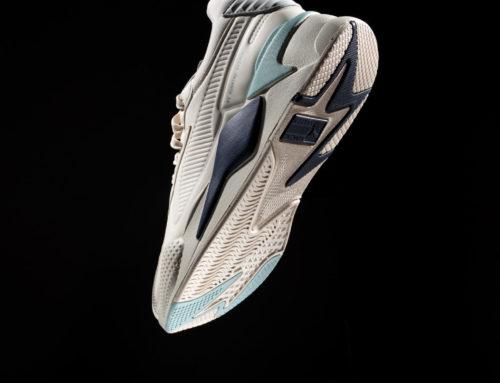 Produkt – Sneaker