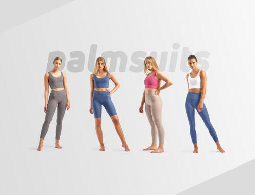 Palmsuits – Produkt